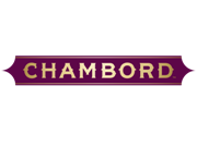 SPONSORED STORY: Elevate festive Sparkling sales with Chambord Black Raspberry Liqueur